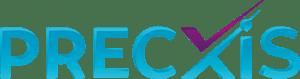 Precxis outils dentaires et medicaux - Logo 300px