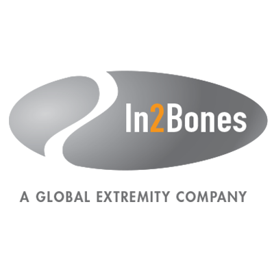Precxis outils dentaires et medicaux - In2Bones