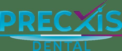 Precxis outils dentaires et medicaux - Logo Dental Slider Accueil