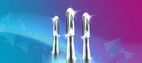 Precxis outils dentaires et medicaux - Outils dentistes transmetals