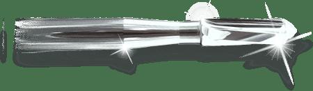 Precxis outils dentaires et medicaux - Outils Dentaire Slider Accueil
