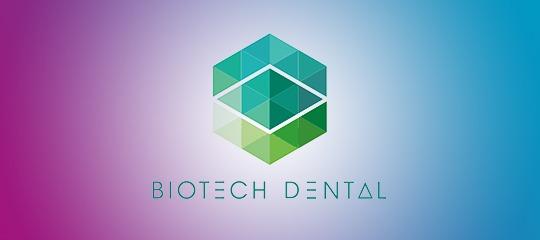 Precxis outils dentaires et medicaux - Partenaire Biotech Dental