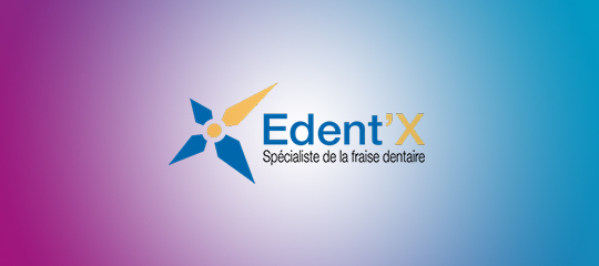 Precxis outils dentaires et medicaux - Partenaire Edent X