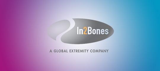 Precxis outils dentaires et medicaux - Partenaire In2Bones