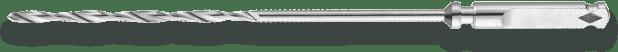 Precxis outils dentaires et medicaux - Outils Medical Slider Accueil