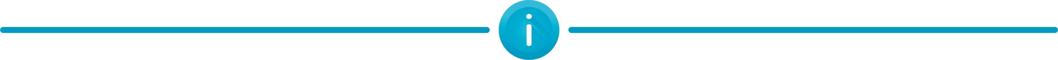 Precxis outils dentaires et medicaux - Image info